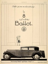 1928-ballot-8-cylindres