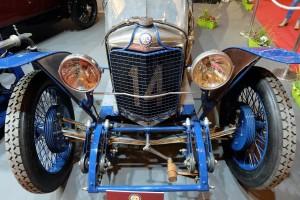 Ballot 2LS 1921 3