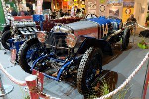 Ballot 2LS 1921 4