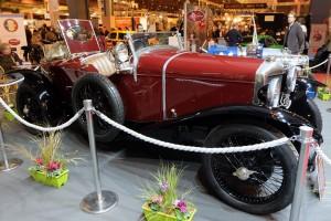 Ballot 2LT 1924 3