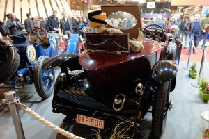 Ballot 2LT 1924 6