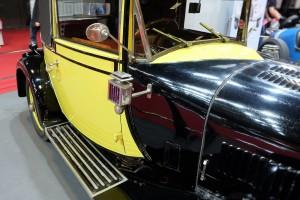 Bugatti Type 40 1928 5