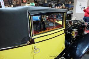 """Bugatti-Type-40-1928-6-300x200 Bugatti Type 40 de 1928 de """"Lidia"""" Divers"""