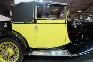 """Bugatti-Type-40-1928-8-300x200 Bugatti Type 40 de 1928 de """"Lidia"""" Divers"""