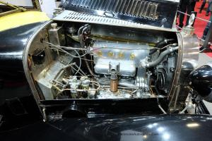"""Bugatti-Type-40-1928-9-300x200 Bugatti Type 40 de 1928 de """"Lidia"""" Divers Voitures françaises avant-guerre"""