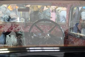 DSCF4481-300x200 Voisin C14 Coupé Chartre 1931 (Collection Julia) Voisin