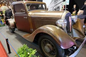 Hotchkiss 411 1934 4