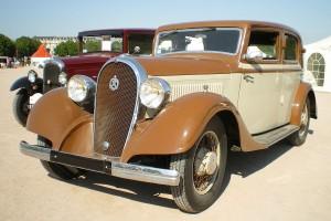 "Hotchkiss-411-av-300x200 Hotchkiss 411 ""dépanneuse"" de 1934 Hotchkiss"