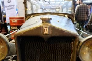 Léon Laisne Type R 1931 5