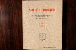 Lorraine-Dietrich-1880-1950-1-300x200 Lorraine Dietrich 1880-1950 Lorraine Dietrich 1880-1950