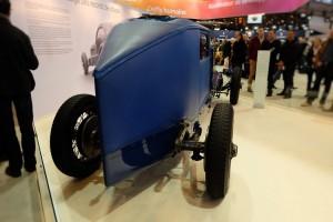 Renault NM 40cv 1926 10