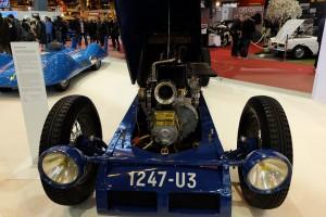 Renault NM 40cv 1926 14