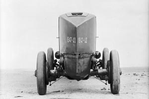Renault NM 40cv 1926 19