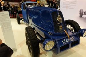 Renault-NM-40cv-1926-2-300x200 Renault NM 40 CV des records de 1926 Divers Voitures françaises avant-guerre