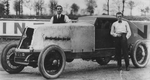 Renault NM 40cv 1926 21