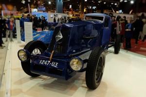Renault NM 40cv 1926 6
