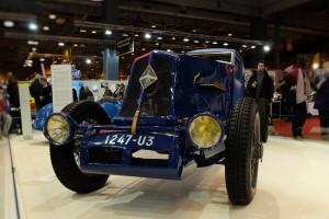 Renault NM 40cv 1926 7