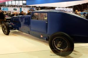 Renault-NM-40cv-1926-9-300x200 Renault NM 40 CV des records de 1926 Divers Voitures françaises avant-guerre