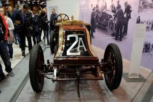 "Renault-Type-AK-1906-3-300x200 Renault Type AK ""Grand Prix"" 1906 Cyclecar / Grand-Sport / Bitza Divers Voitures françaises avant-guerre"