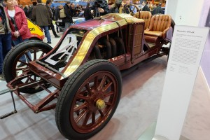 Renault Type AK 1906 4