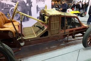 Renault Type AK 1906 5