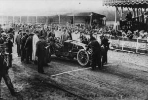 "Renault-type-AK-1906_grille-de-départ-300x203 Renault Type AK ""Grand Prix"" 1906 Divers"