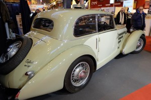 "Talbot-T23-Baby-1938-6-300x200 Talbot Lago T23 Baby Coach ""Grand Luxe"" 1938 Divers Voitures françaises avant-guerre"
