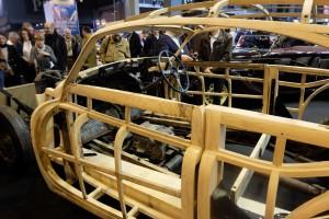 Talbot T26 saoutchik restauration 6