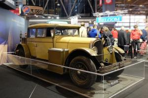 "Voisin-C7-1928-4-300x200 La Voisin C7 ""Chasserons"" de 1928 Voisin"