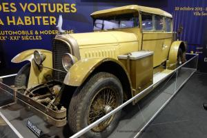 "Voisin-C7-1928-6-300x200 La Voisin C7 ""Chasserons"" de 1928 Voisin"
