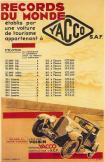 Voisin-c14-Chartres-1931-b10-b-194x300 Voisin C14 Coupé Chartre 1931 (Collection Julia) Voisin