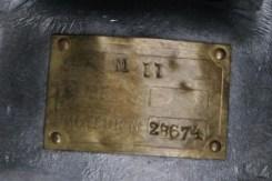 Voisin c14 Chartres 1931 b12
