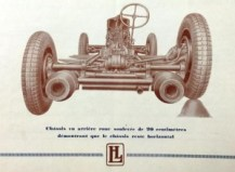 chassis-vue-arriere-harris-leon-laisne-13412