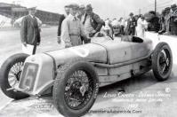 delage-chiron-1929-300x198 Petites annonces A Vendre