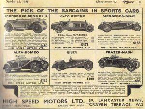 petite-annonce-1938-2-300x225 Petites annonces A Vendre