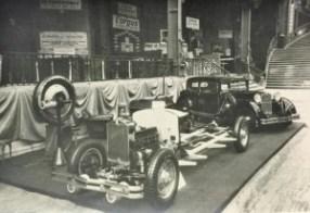 stand-harris-leon-laisne-salon-de-l-automobile-paris-1931-13411-300x206 Harris Léon Laisne de 1931 Divers Voitures françaises avant-guerre