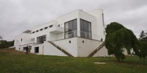 villa-poiret-a-mezy-sur-seine-yvelines-