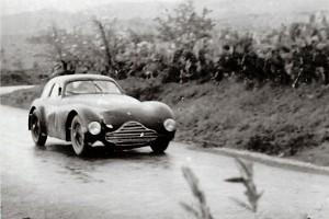 452 Alfa Romeo 6C 2500 competizione F.Rol - V.Richiero (1)