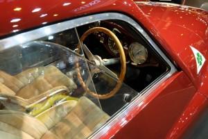 Alfa Roméo 6C2500 Competizione 1948 (5)