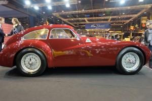 Alfa Roméo 6C2500 Competizione 1948 (6)