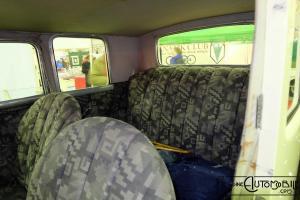"""C23-de-1931-char-3L-17cv-coach-usine-chassis-normal-5-300x200 Voisin C23 """"Char"""" de 1931 Voisin"""