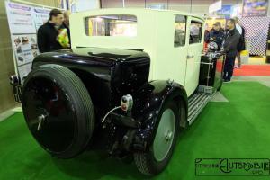 """C23-de-1931-char-3L-17cv-coach-usine-chassis-normal-7-300x200 Voisin C23 """"Char"""" de 1931 Voisin"""