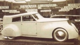 CW-aigle8-mistral-1933