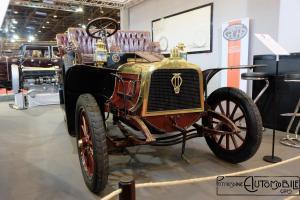 DSCF4176-300x200 Clément-Talbot VT2 CT 1908 Divers Voitures françaises avant-guerre