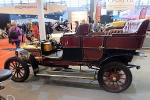 DSCF4181-300x200 Clément-Talbot VT2 CT 1908 Divers Voitures françaises avant-guerre