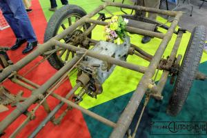 """De-Dion-Bouton-Type-V-1903-15-300x200 De Dion Bouton """"Populaire"""" Type V de 1904 Divers"""