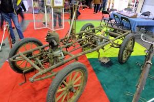 De Dion Bouton Type V 1903 (17)