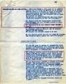 Delage D8 1936 doc