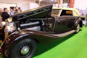 Delage D8 Cabrio De Villars 1936 (10)