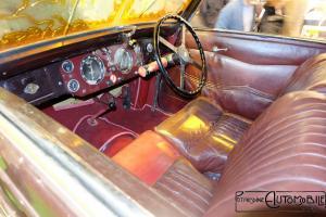 Delage-D8-Cabrio-De-Villars-1936-13-300x200 Delage D8-120 cabriolet de Villars de 1936 Divers